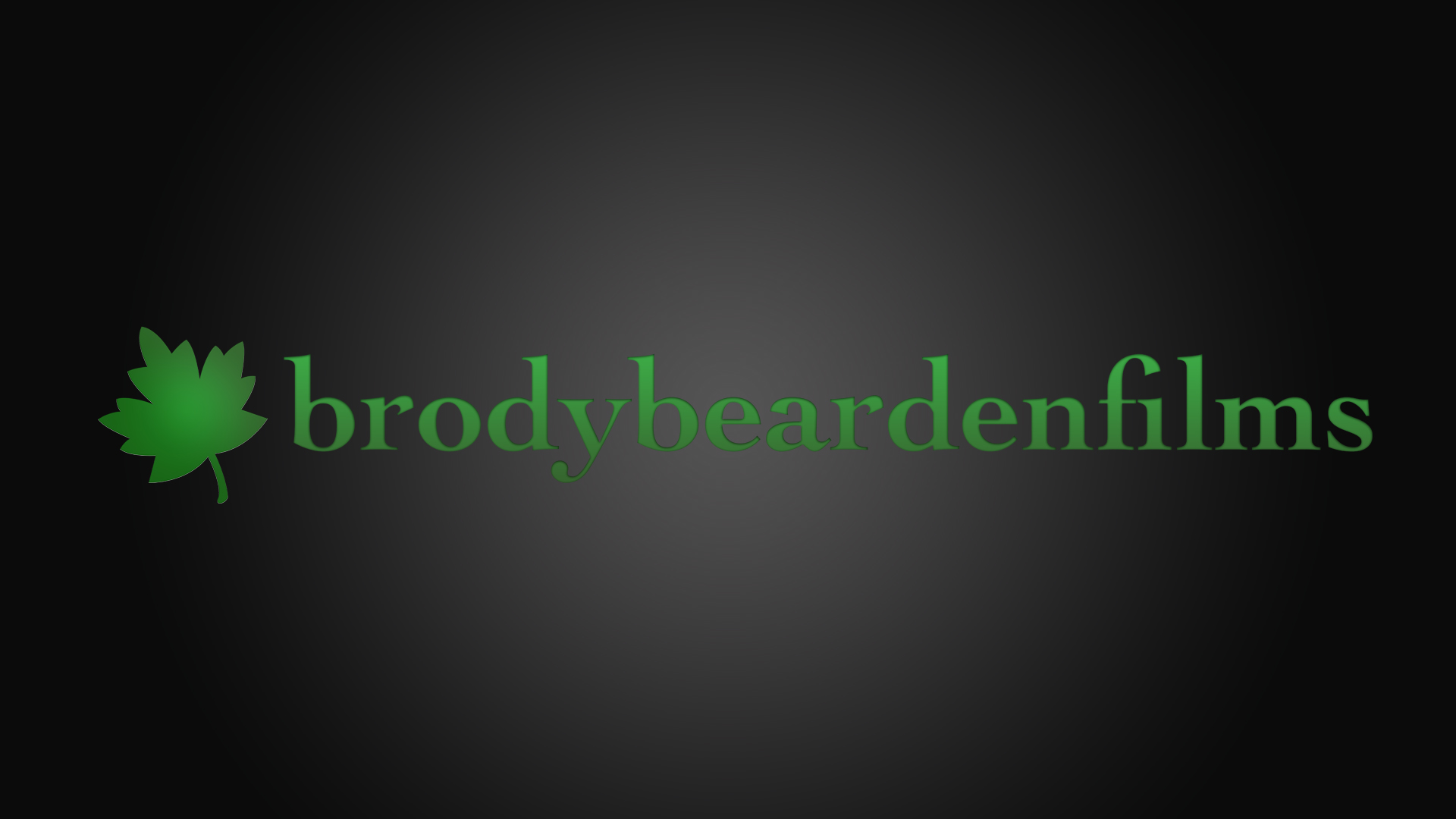 Brody Bearden Films